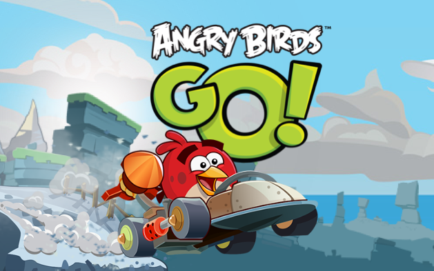 Angry-Birds-Go-Wallpaper
