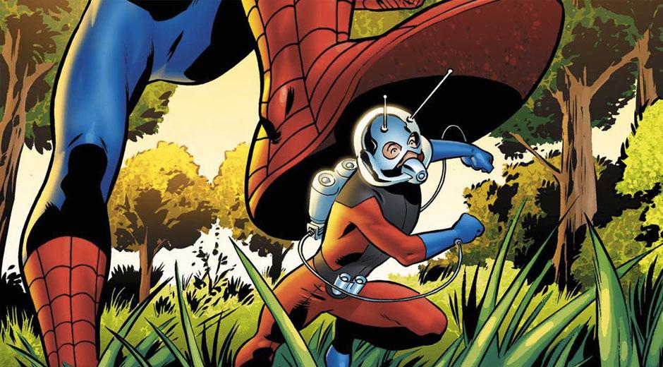 spider-man-ant-man