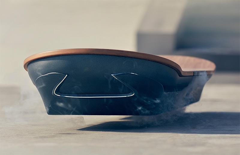 lexus hoverboard hover.jpg