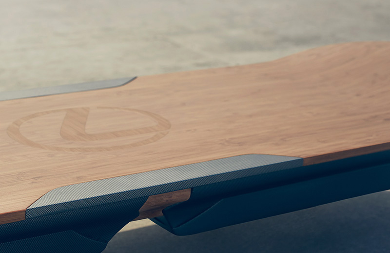 lexus hoverboard hover close.jpg