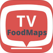 TV-food-map.png