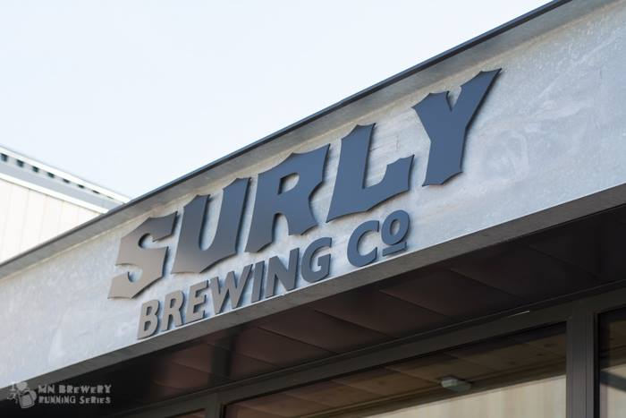 surly-1.jpg