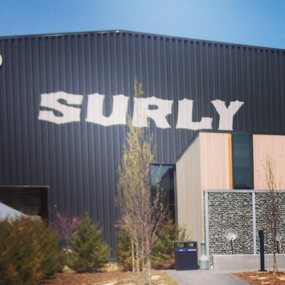 surly-6.jpg
