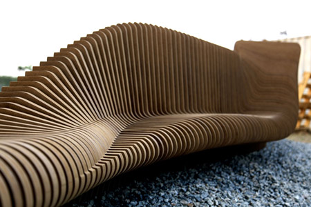 parametric-design-bench-3.jpg