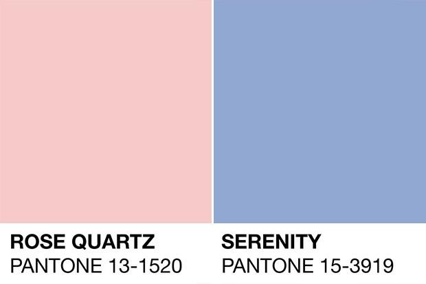 4b4caa605ca2 Pantone Color of the Year 2016 — NewStudio Architecture