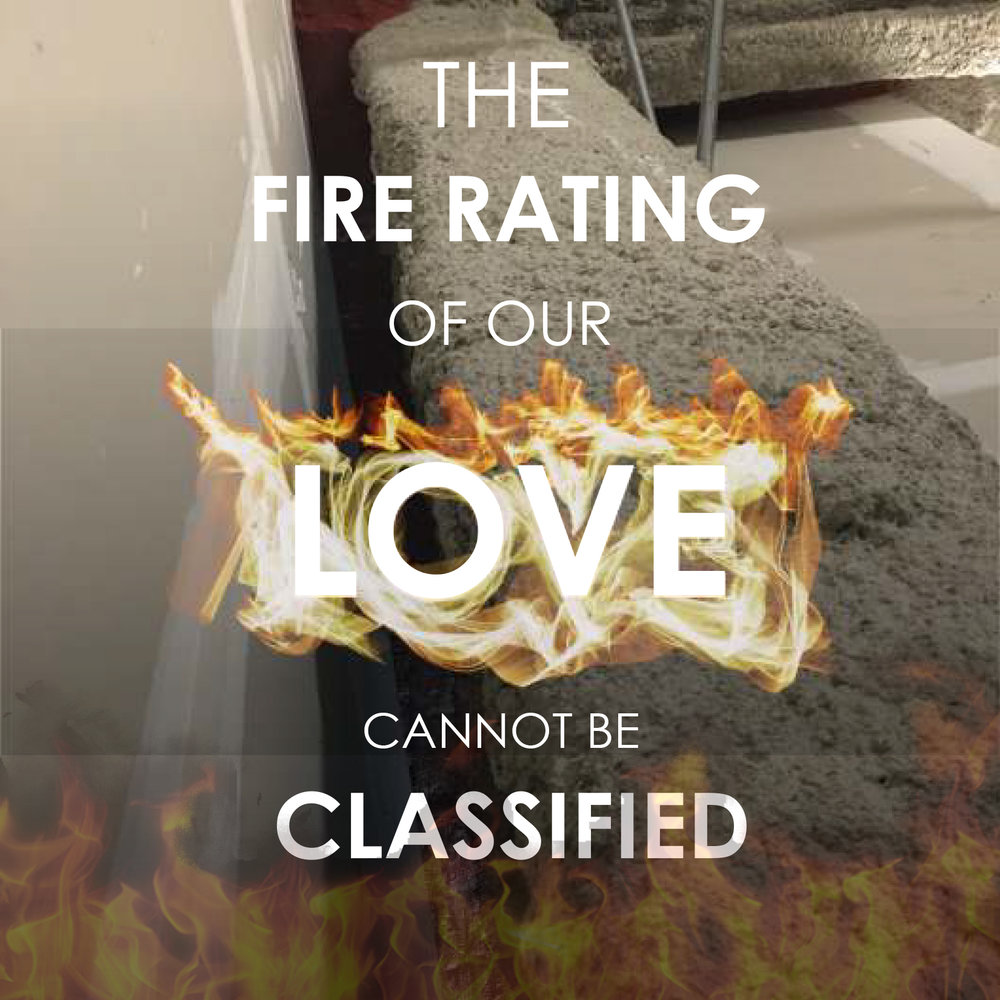 FIRE CLASSIFICATION-rev.jpg