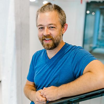 Tom Vogel, Designer