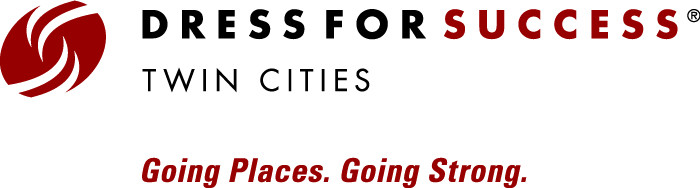Dress for Success Twin Cities