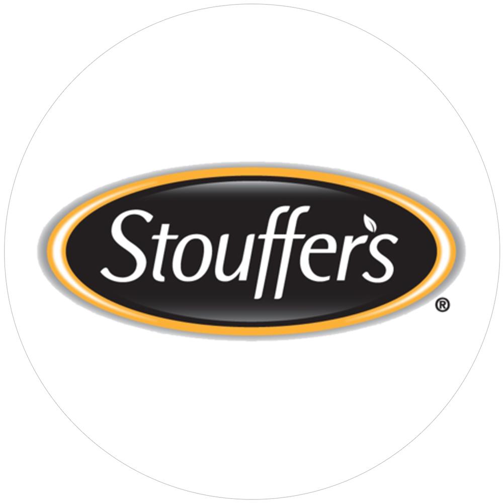 Stouffers.jpg