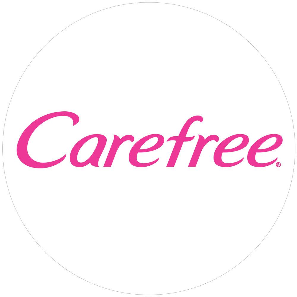 Carefree.jpg