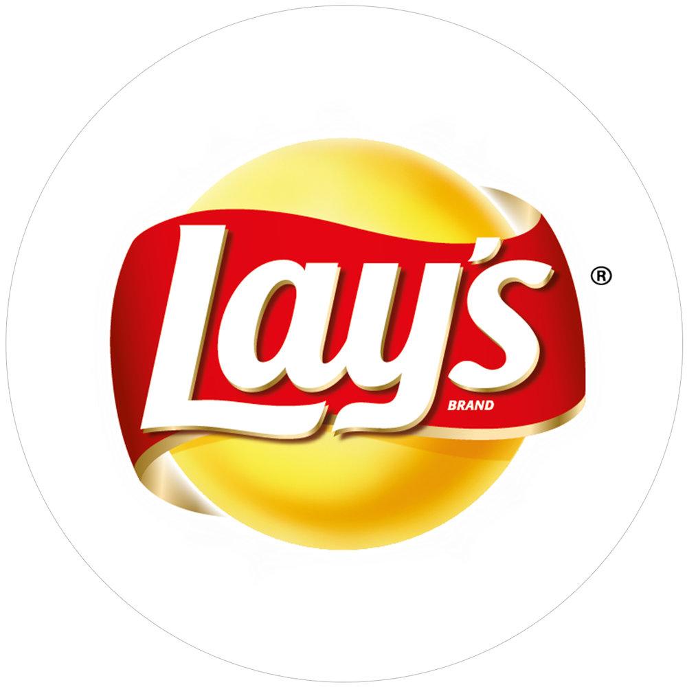 Lays.jpg