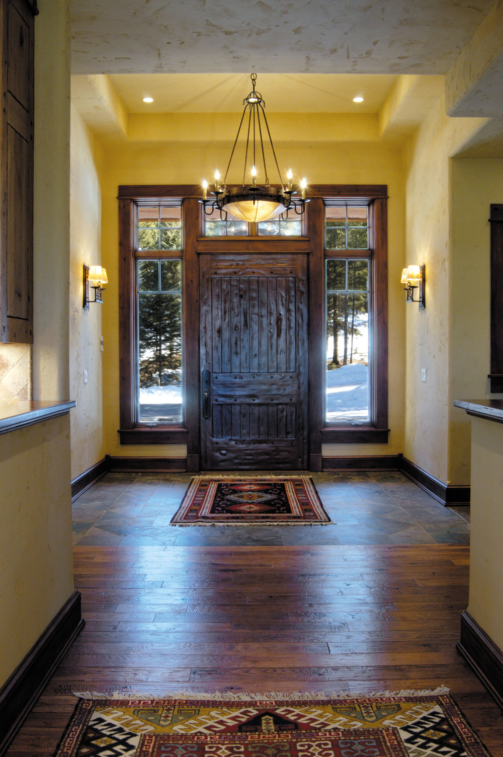 Friedman-Int-Door-W.jpg