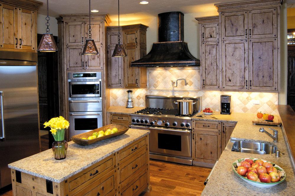 Friedman-Int-Kitchen-W.jpg