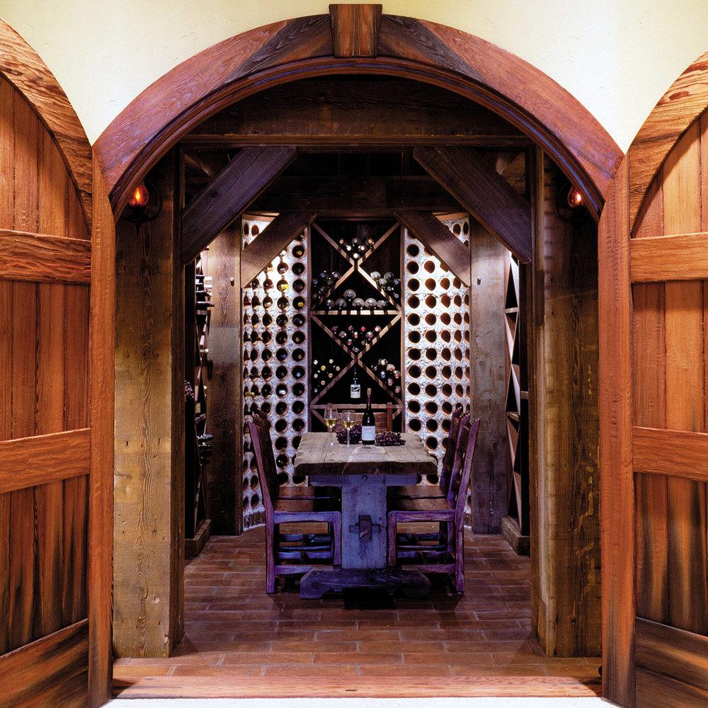 Friedman-Int-Wine-W.jpg