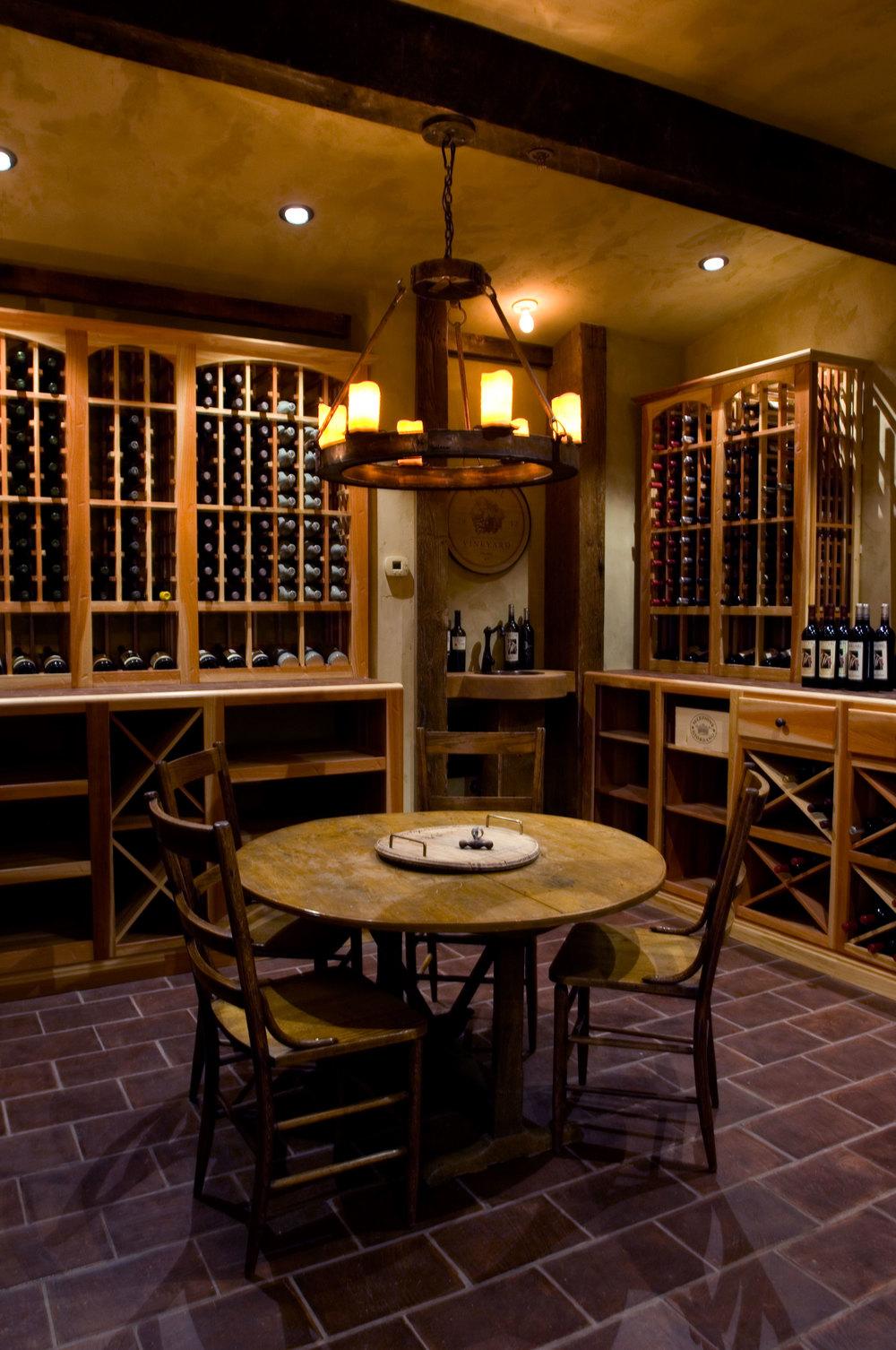 Kunkel-Int-Wine-W.jpg