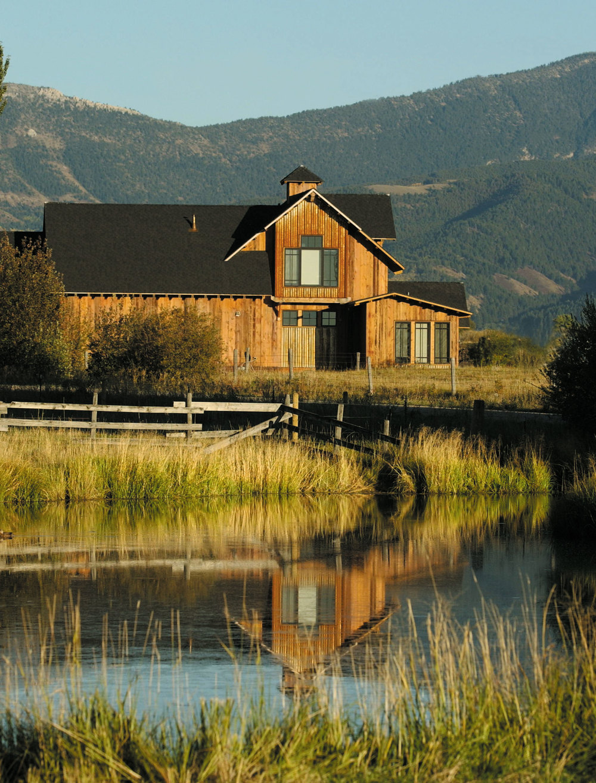 Ward-Barn-Pond-W.jpg