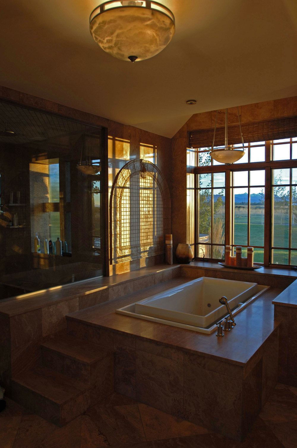 Ward-House-Int-Bath-W.jpg