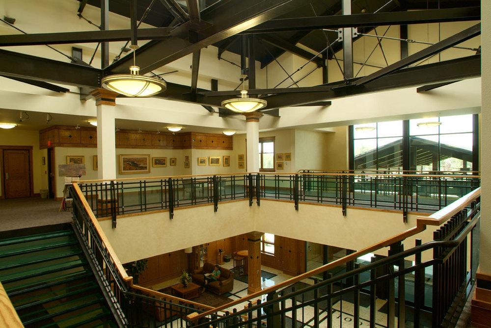 Zoot-Int-Stairs2-W.jpg