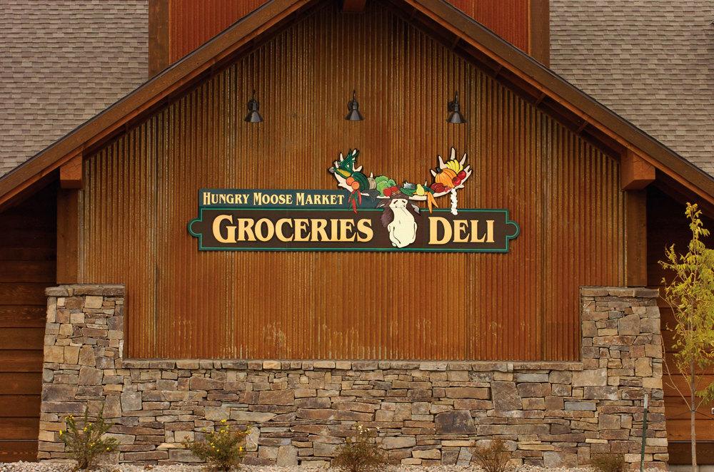 BSTC-grocery-detail-W.jpg