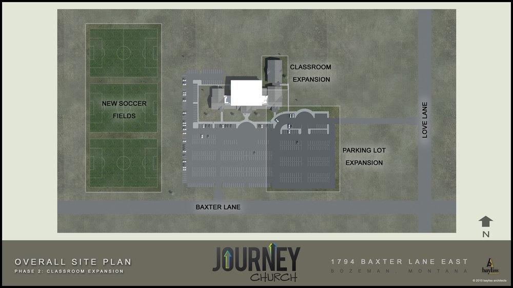 Journey-Site-Plan-W.jpg