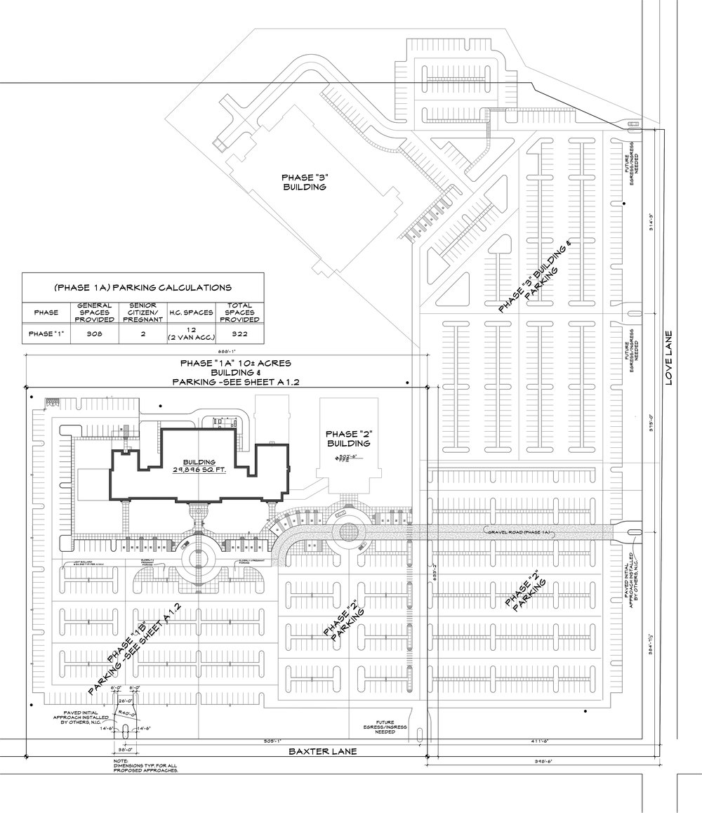 Journey-Church-Site-Plan-W.jpg
