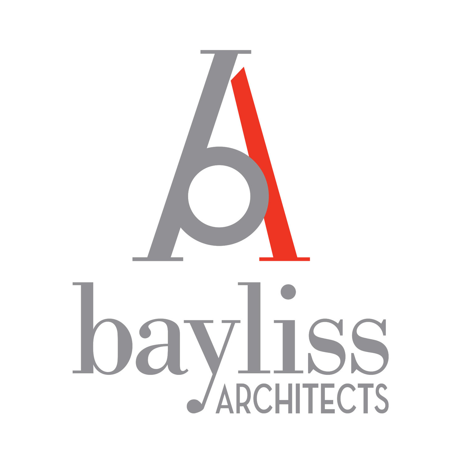 Bayliss Architects