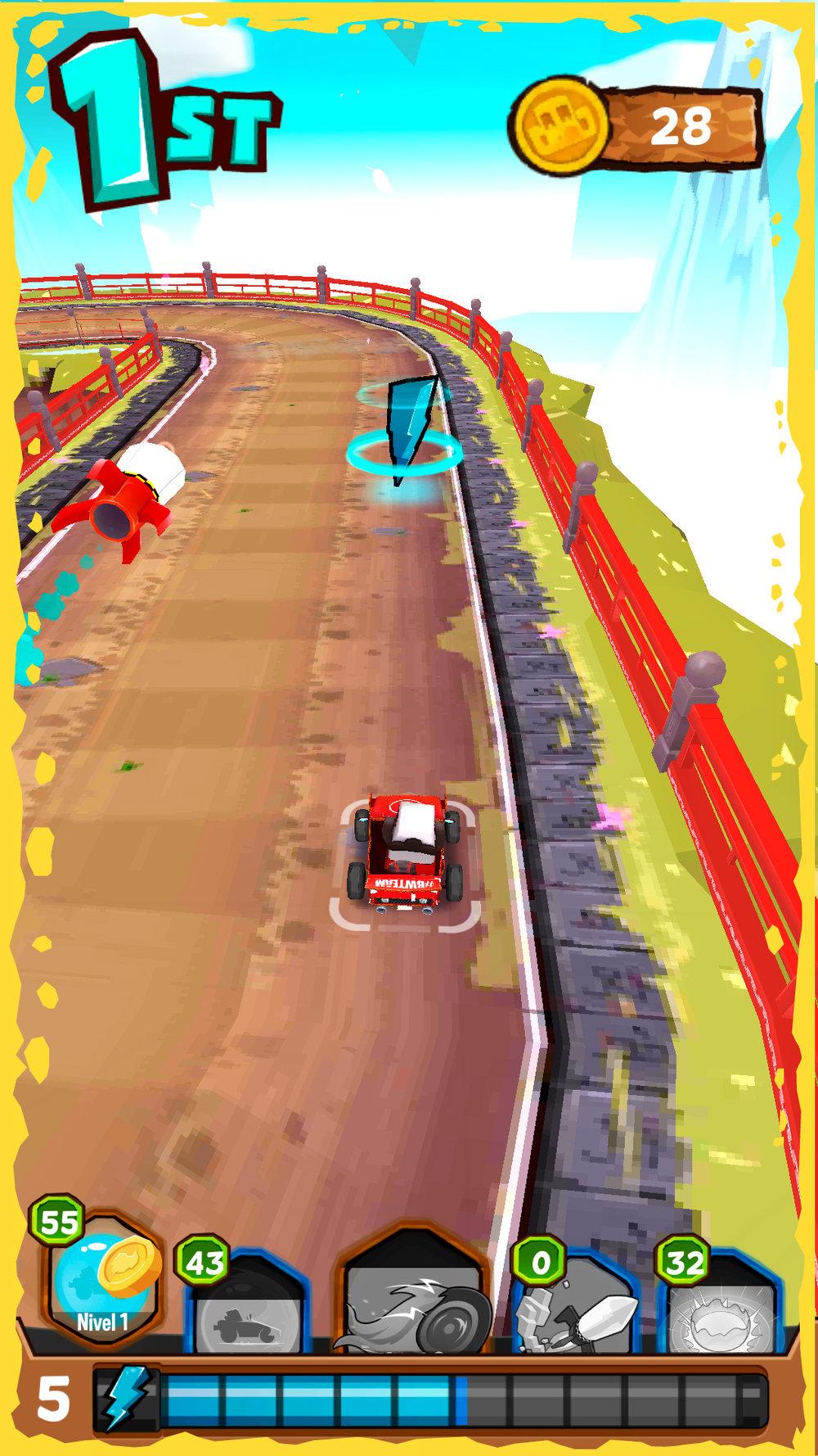 Racer_squad_3.jpg