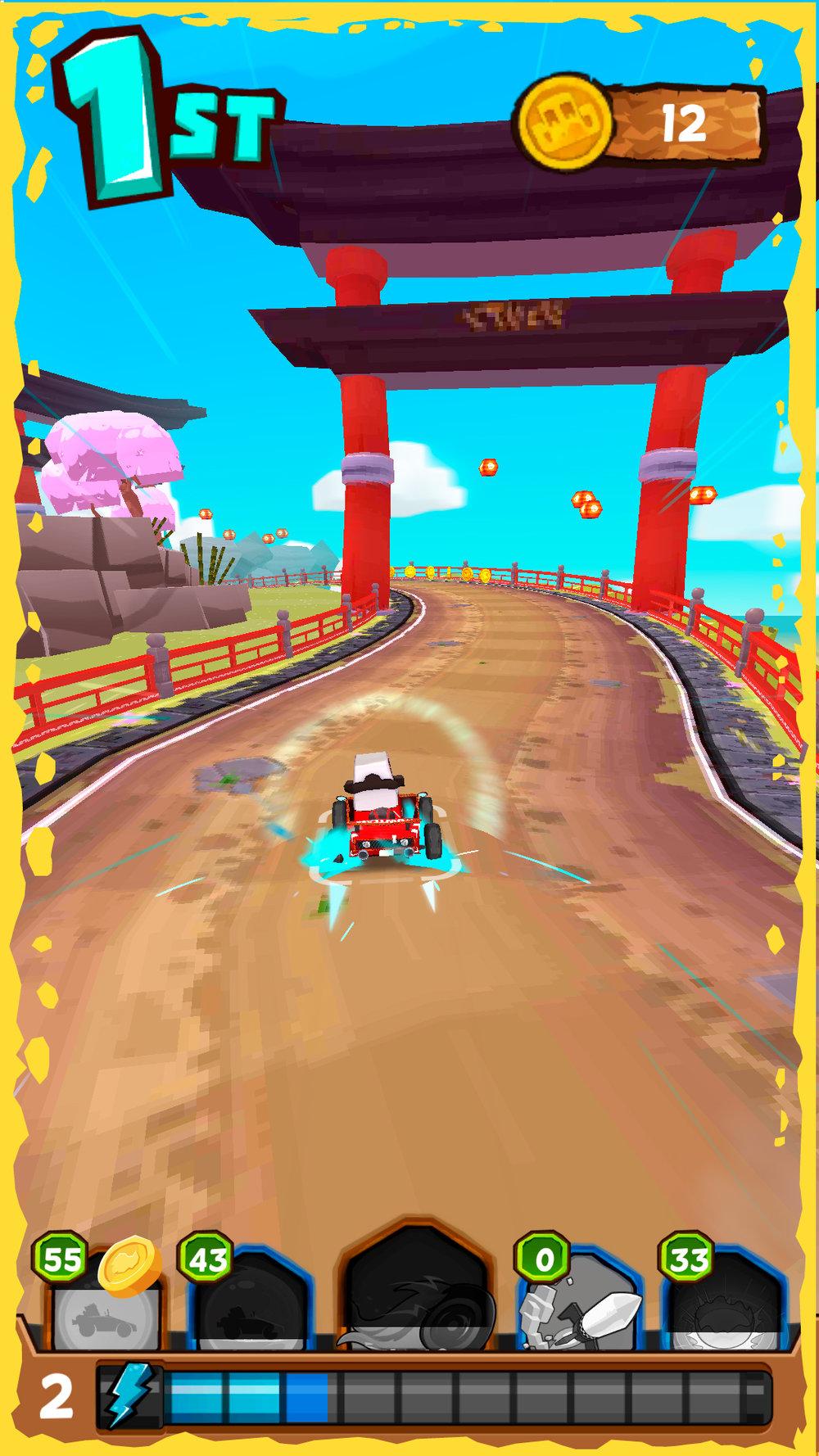 Racer_squad_4.jpg