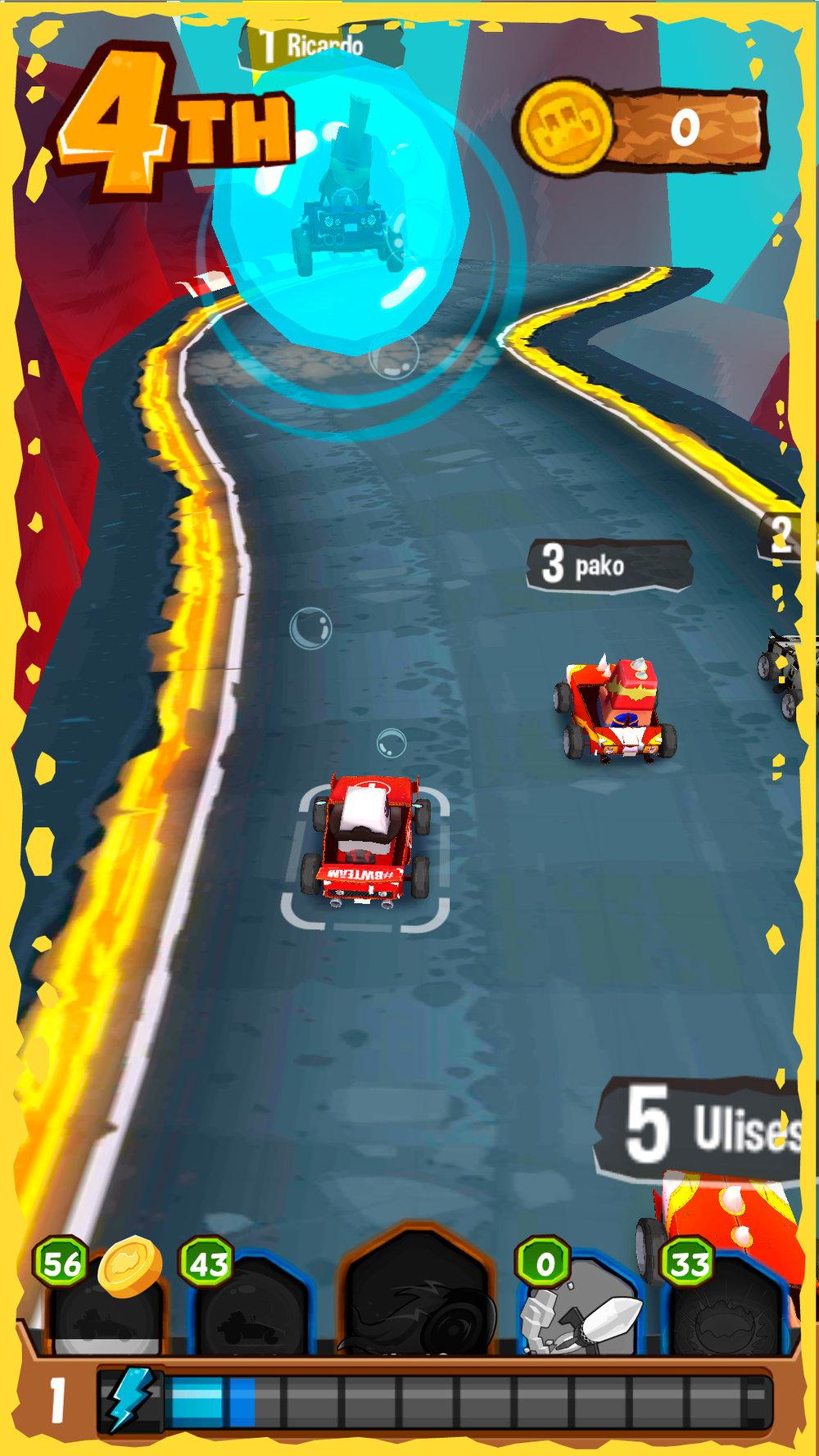 Racer_squad_5.jpg