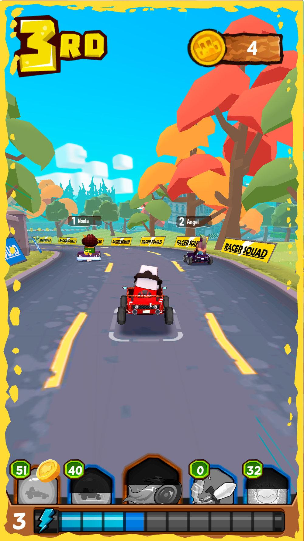 Racer_squad_7.jpg