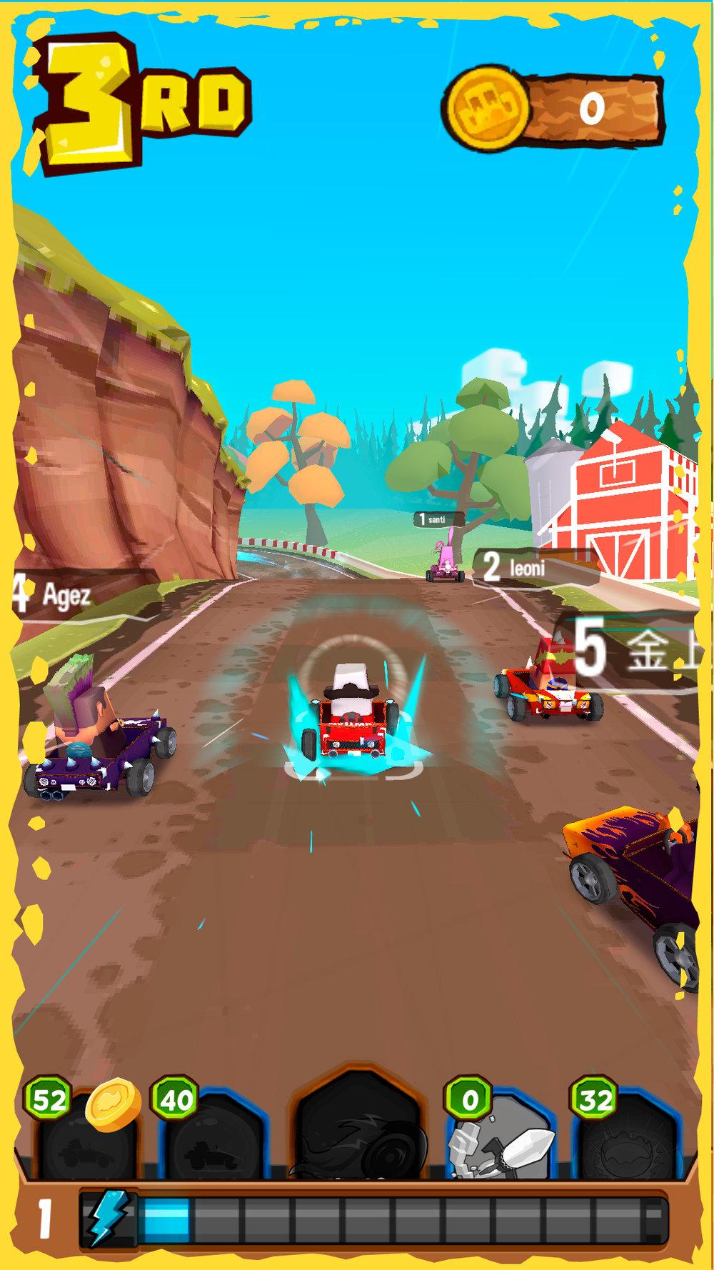Racer_squad_8.jpg