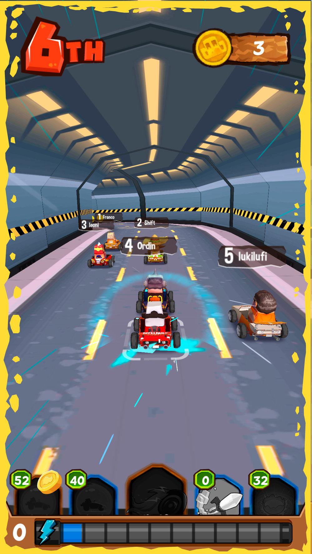 Racer_squad_9.jpg