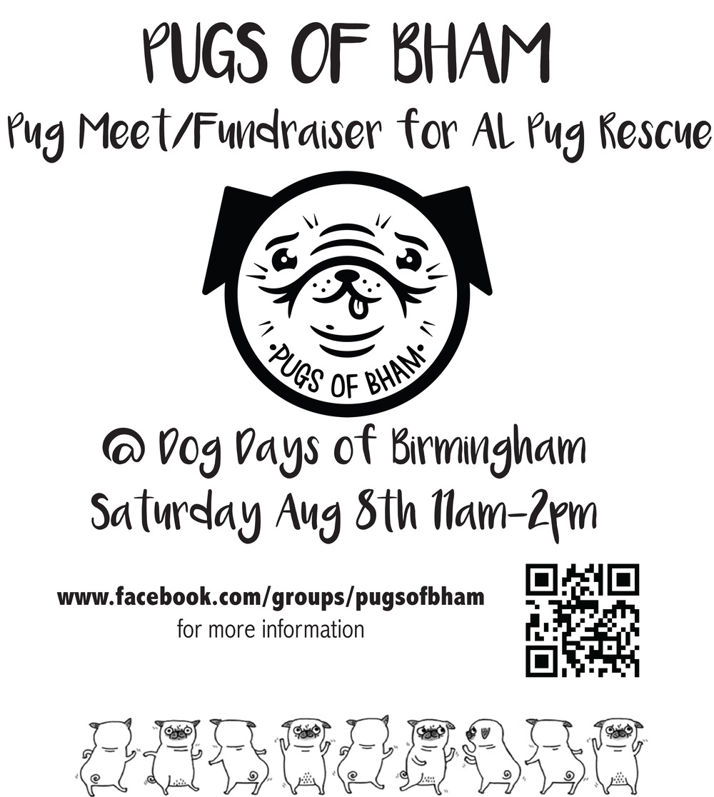 pugs-of-bham-flyer.jpg