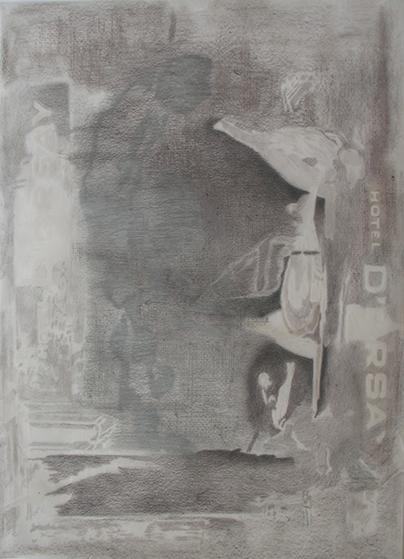 im. 5.jpg