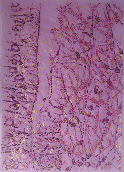 pink ep r 1.jpg