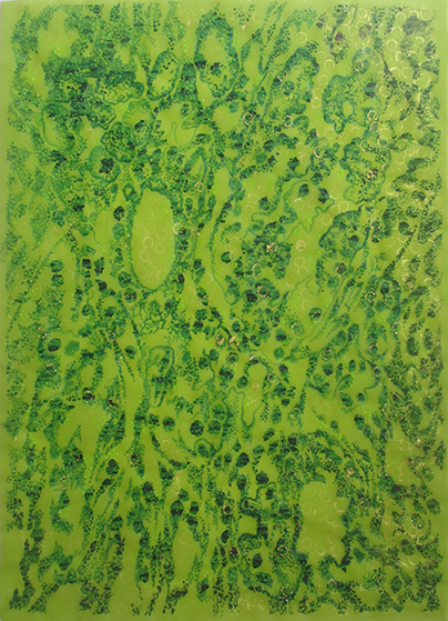 green ep r 1.jpg