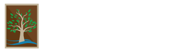 Grand River Kitchens & Woodworking, Inc.