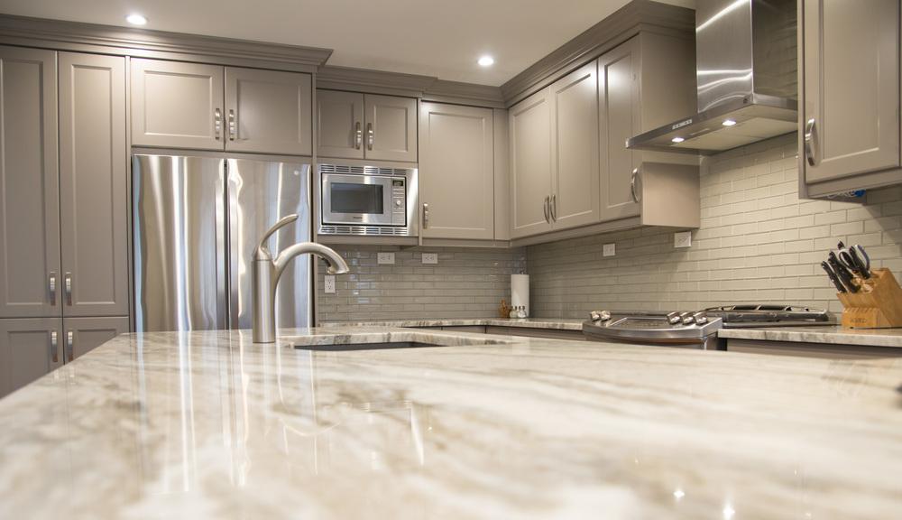 Grey_kitchen_3.jpg