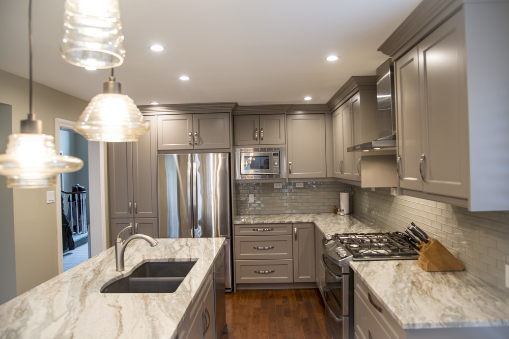 Grey_kitchen_6.jpg