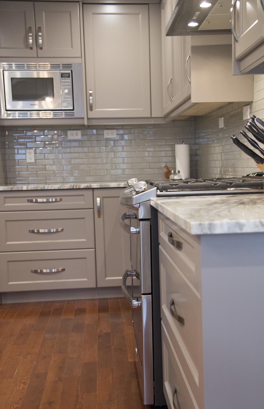 Grey_kitchen_7.jpg