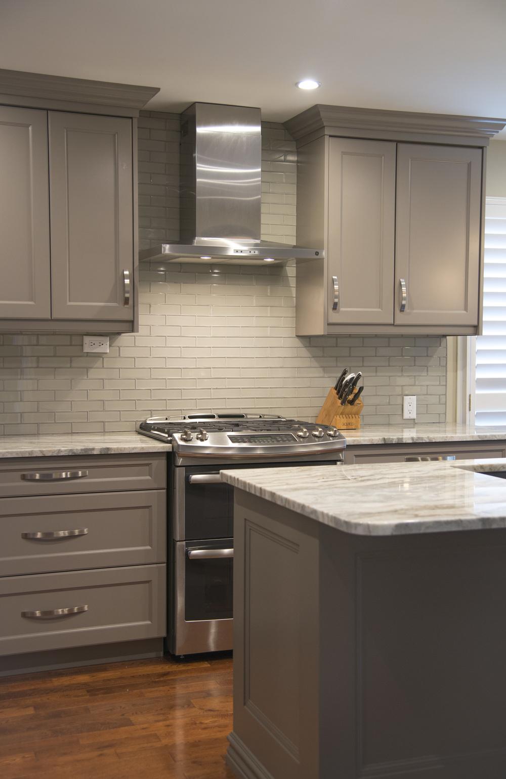 Grey_kitchen_12.jpg
