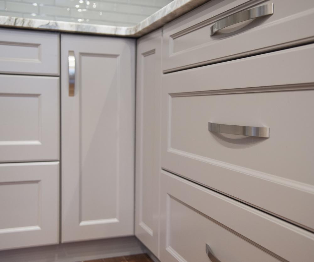 Grey_kitchen_15.jpg