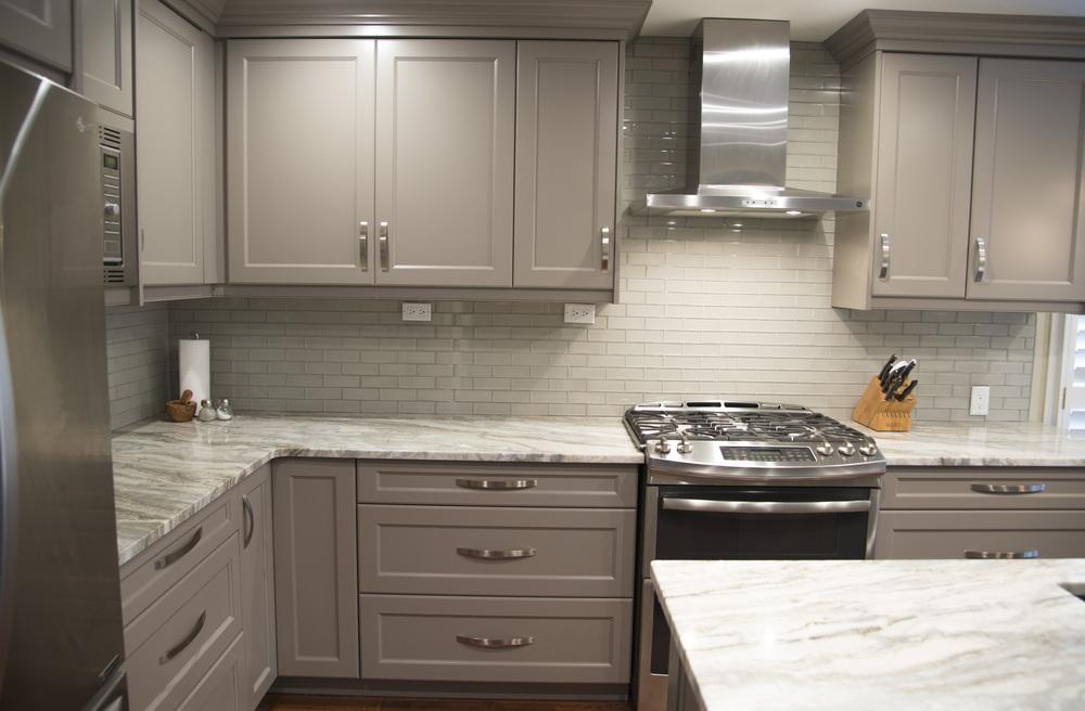 Grey_kitchen_17.jpg