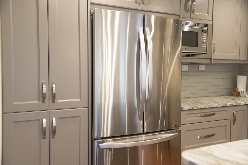 Grey_kitchen_4.jpg