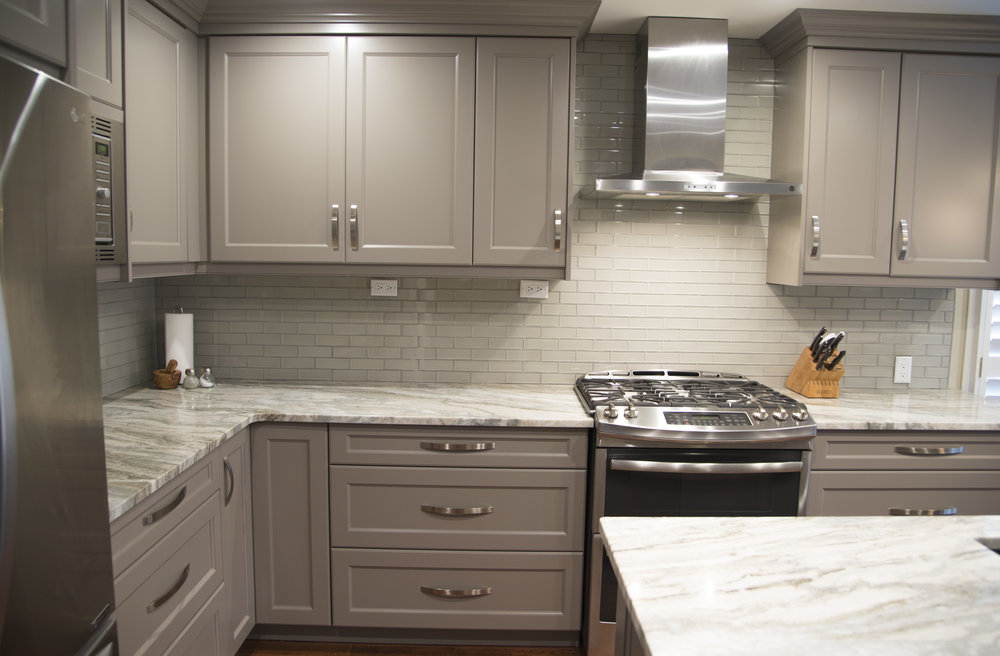 Grey_kitchen_17.jpg
