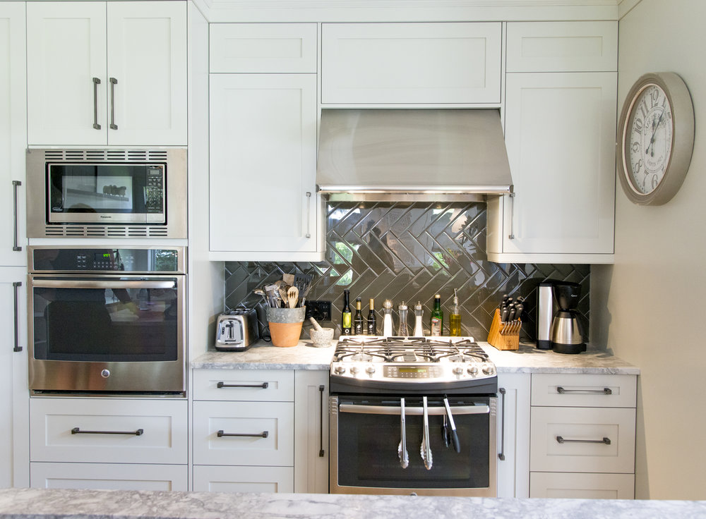 Defrancisco_kitchen0047.jpg