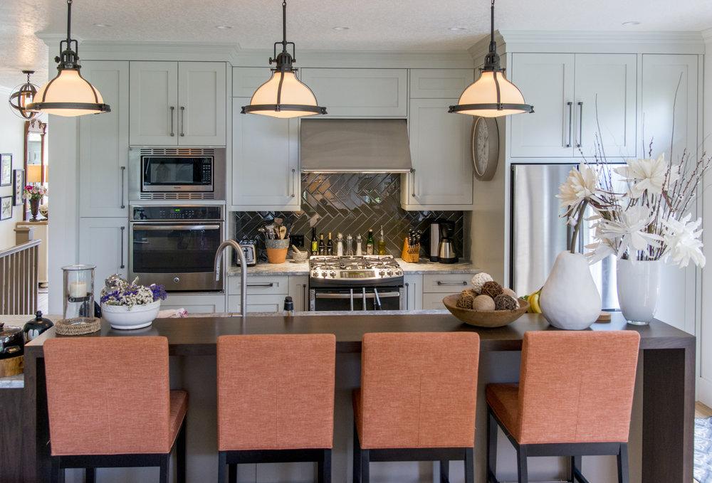 Defrancisco_kitchen0049.jpg