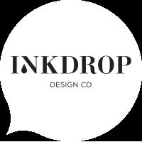 inkdrop_design_company.png