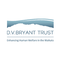 partners_dv_bryant_trust.png