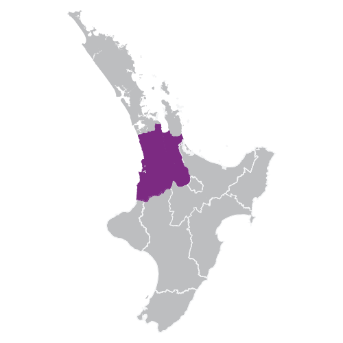 North_Island_New_Zealand_vector_2-01-01.png